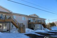 400 Ryan Road-( Moncton )