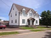 111-113 Steadman Street - 113