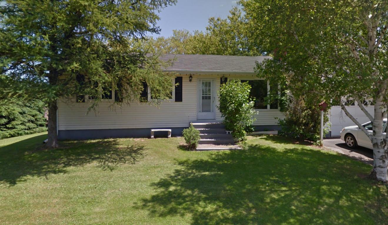427 Robinson Avenue