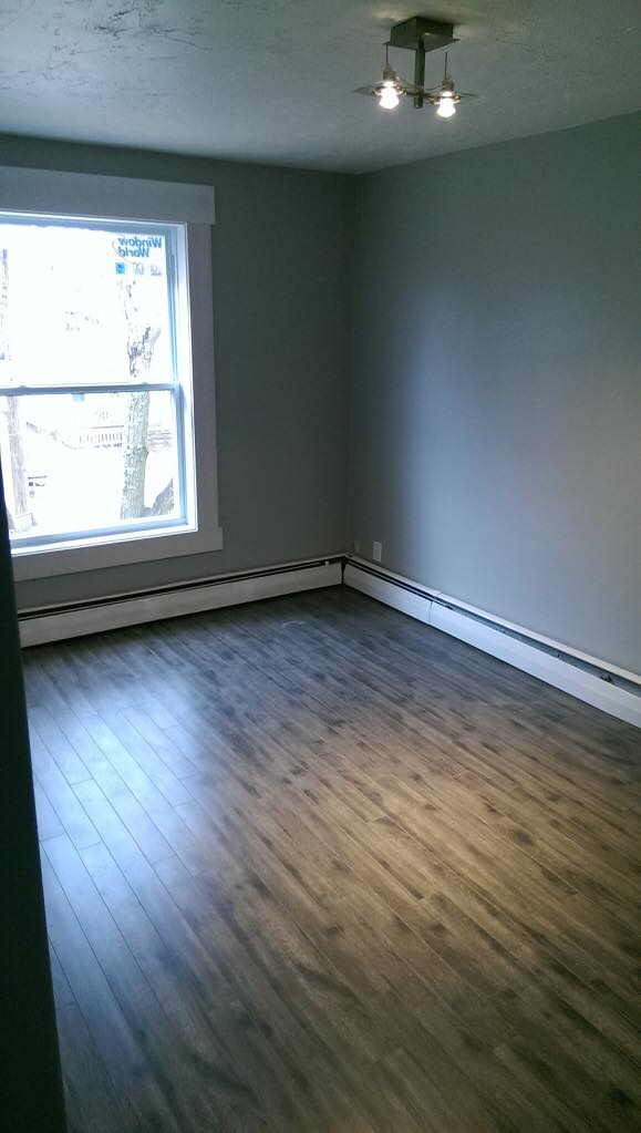 185 - 187 Dominion Street - 185