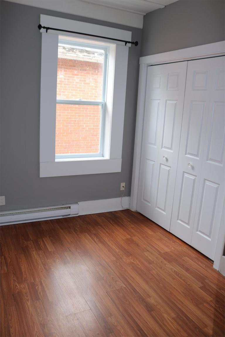 179-181 Dominion Street - 179