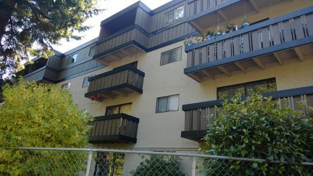 Nanaimo Appartement pour le loyer, cliquer pour plus de détails...