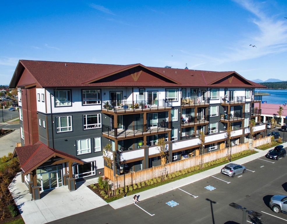 Campbell River Apartments For Rent | Campbell River Rental ...