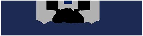Hamilton Springs Apartments Logo