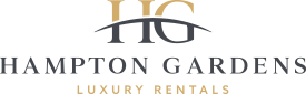 Hampton Lands Inc Logo