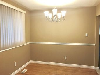 Home For Rent in  130 Bancroft Rd, London, ON