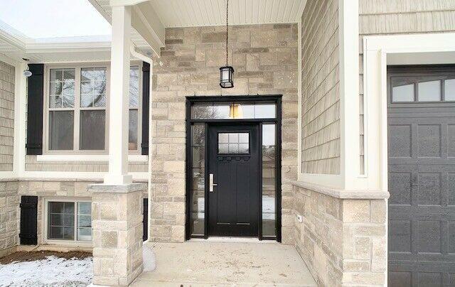 Tillsonburg Maison pour le loyer, cliquer pour plus de détails...