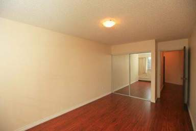 Apartment Building For Rent in  12128 222Nd Street, Maple Ridge, BC