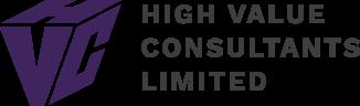 High Value Consultants Ltd. Logo