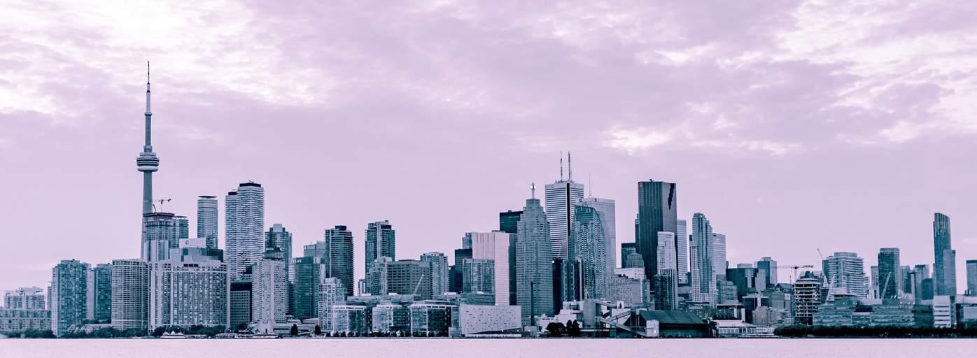 Managing rental properties in Toronto Image