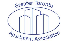 GTA Association Logo