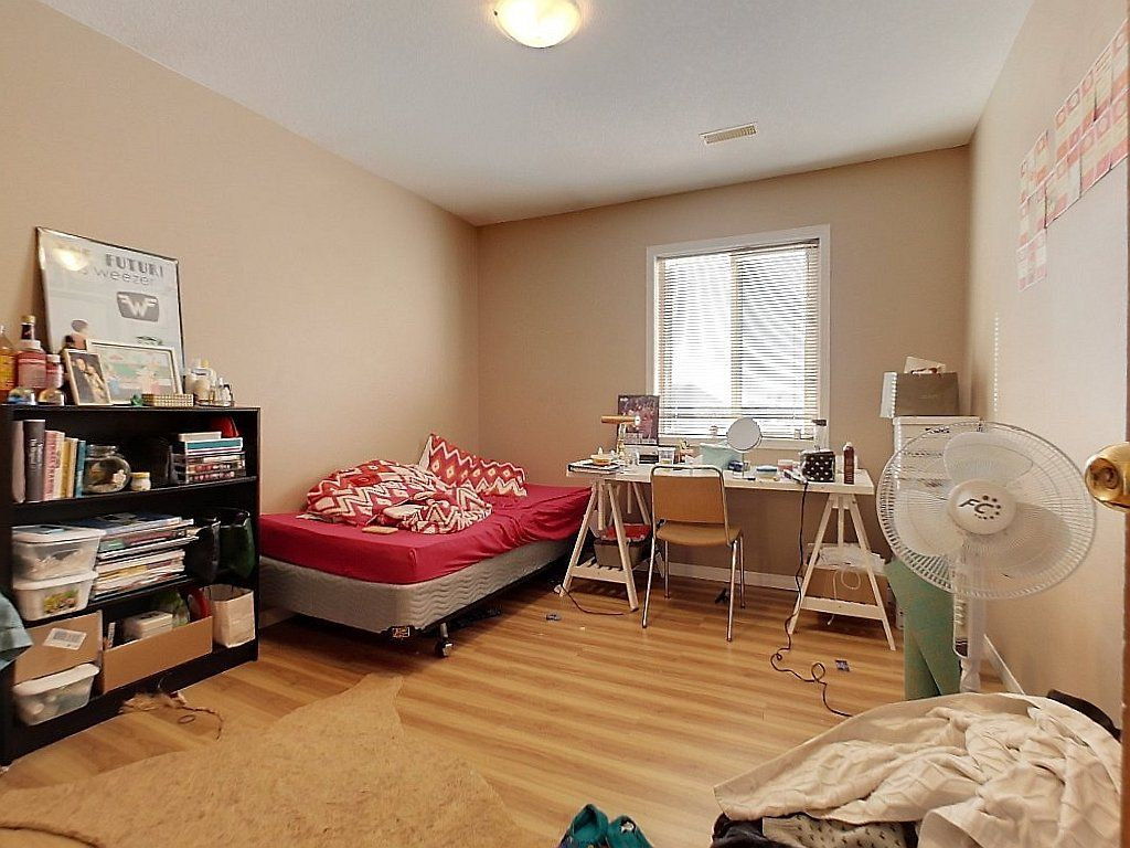 Unit 1, 258 Lester Street- Bedroom 4