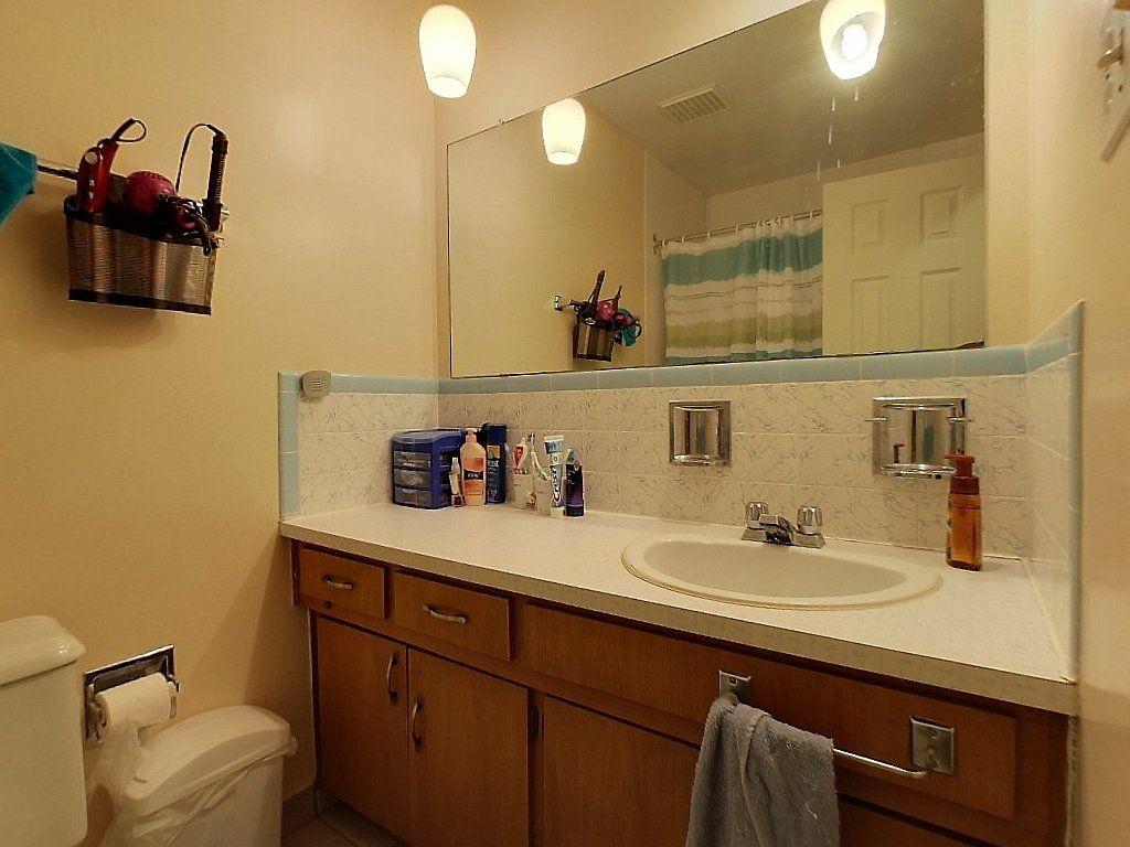 197B Cedarvale Crescent- Main Floor Washroom