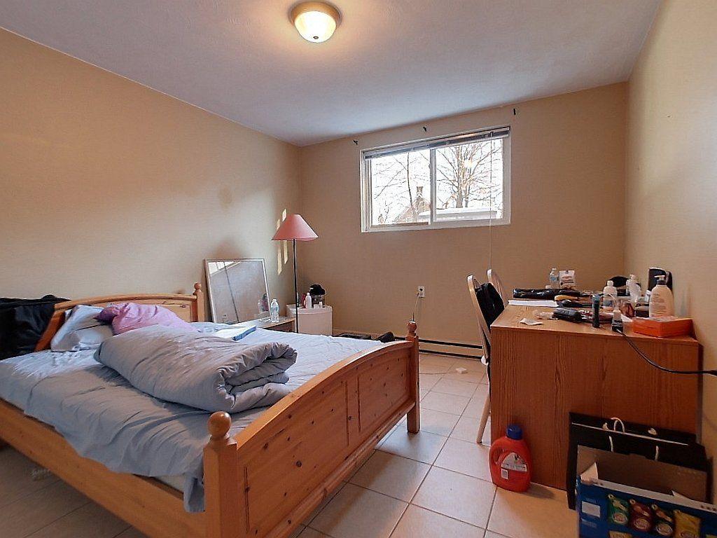 28 Elgin Street - Bedroom (will vary)
