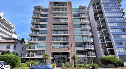 Apartment Building For Rent in  2061 Beach Avenue, Vancouver, BC