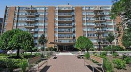 Apartment Building For Rent in  1286 Islington Avenue, Toronto, ON