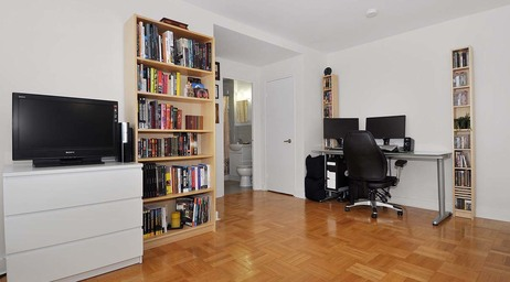 Apartment Building For Rent in  224 St. George Street, Toronto, ON