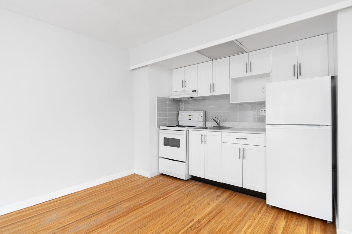 West Vancouver Colombie-Britannique Appartement à louer