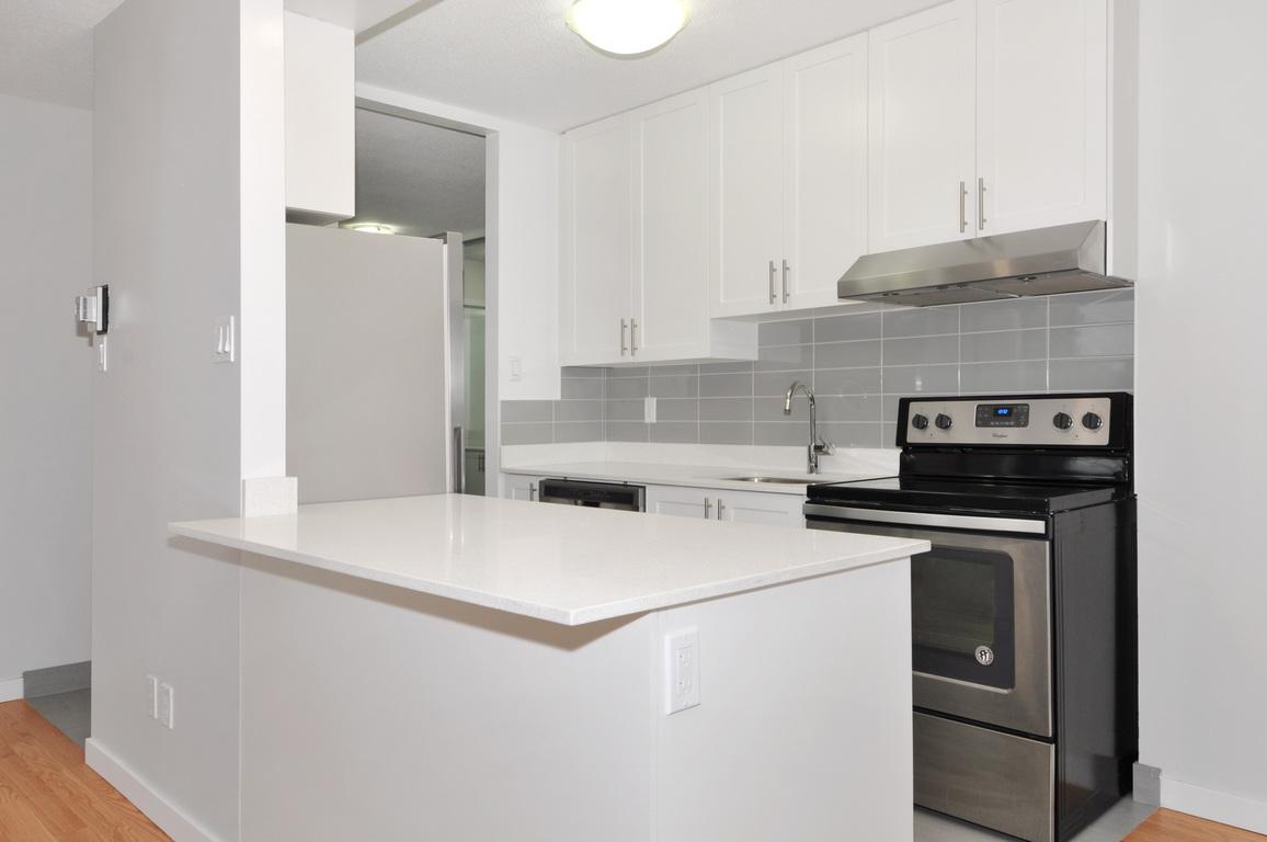 West Vancouver Appartement pour le loyer, cliquer pour plus de détails...