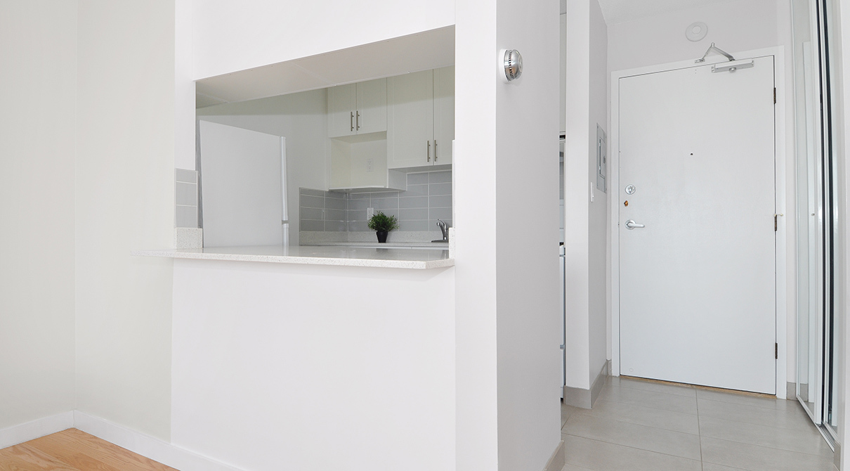 West Vancouver Apartment for rent, click for more details...