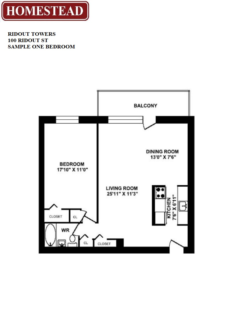 6 Person Tiny House Plans further Best Small Luxury Home Plans in addition Office Open Floor Plan besides Lake Condo Interior Design likewise Seventies House Planshouse Home Plans Ideas Picture. on small house plans with open floor plan