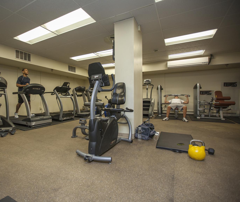 Apartments For Rent Toronto: Toronto Apartments For Rent At Yonge & Eglinton
