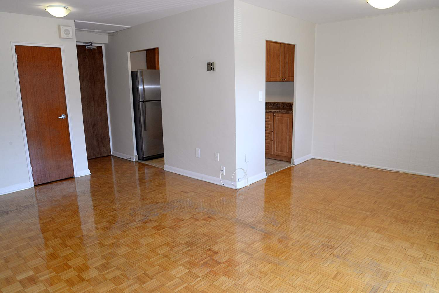 Kingston Apartments For Rent At Bath And Sir John A Homestead