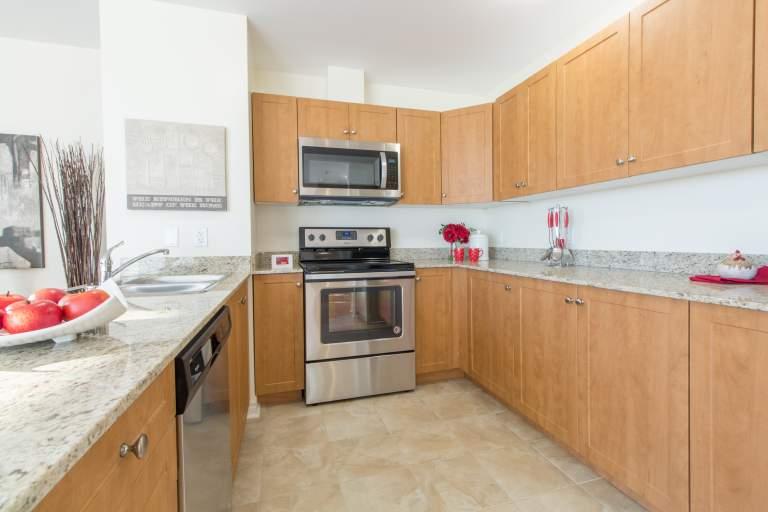 ottawa homestead rh homestead ca  2 bedroom apts for rent ottawa
