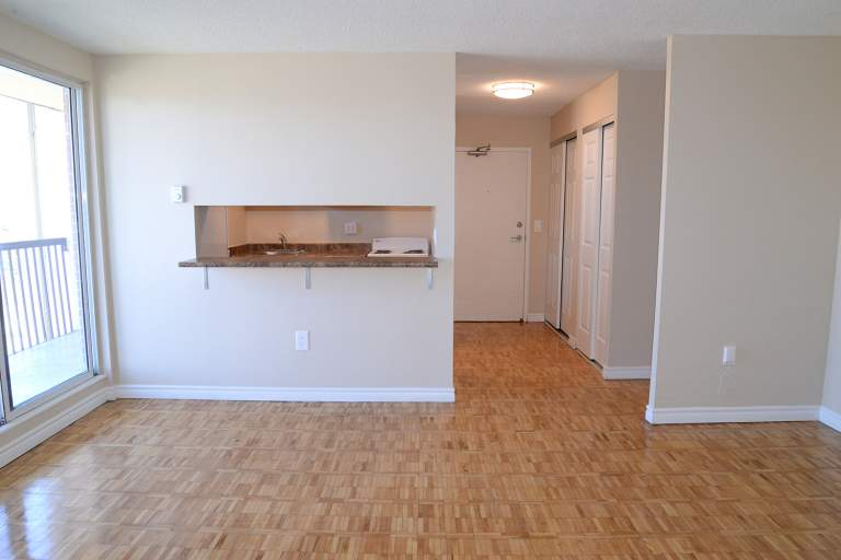 Apartments for Rent in Kingston | Homestead