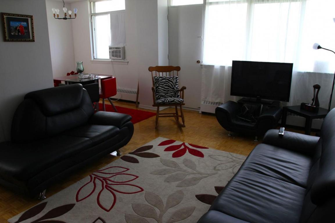 225 Van Horne Apartments For Rent At 225 Van Horne Avenue