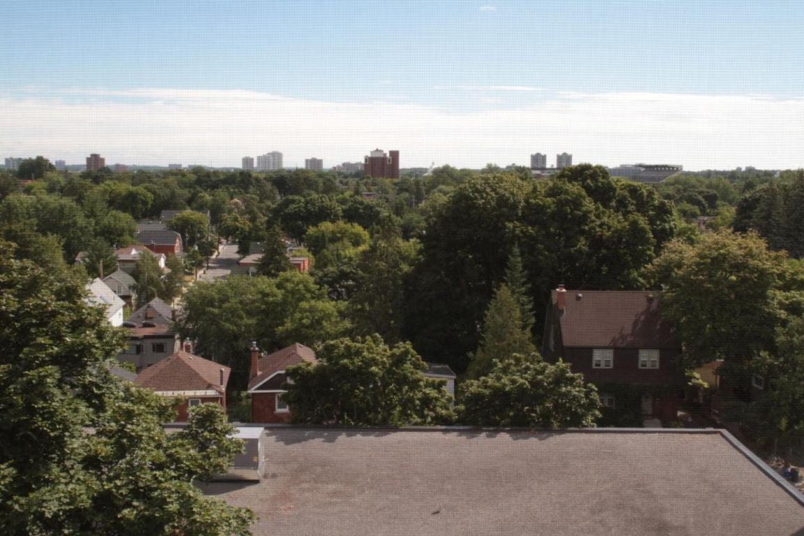 Senior Apartments For Rent In Hamilton Ontario