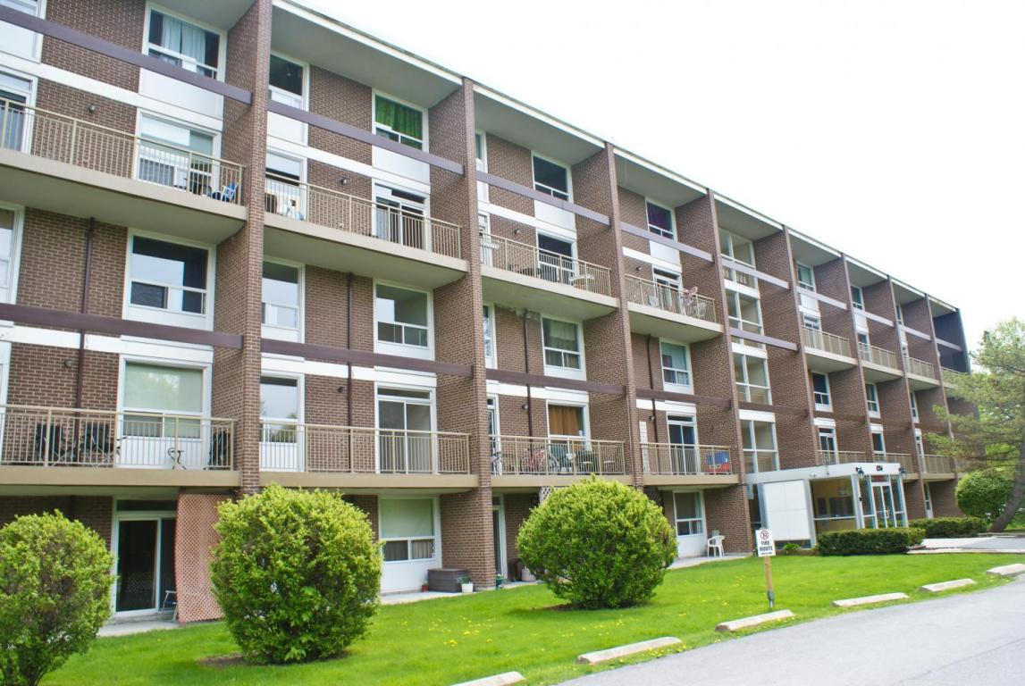 Kingston 1 bedroom Apartment For Rent