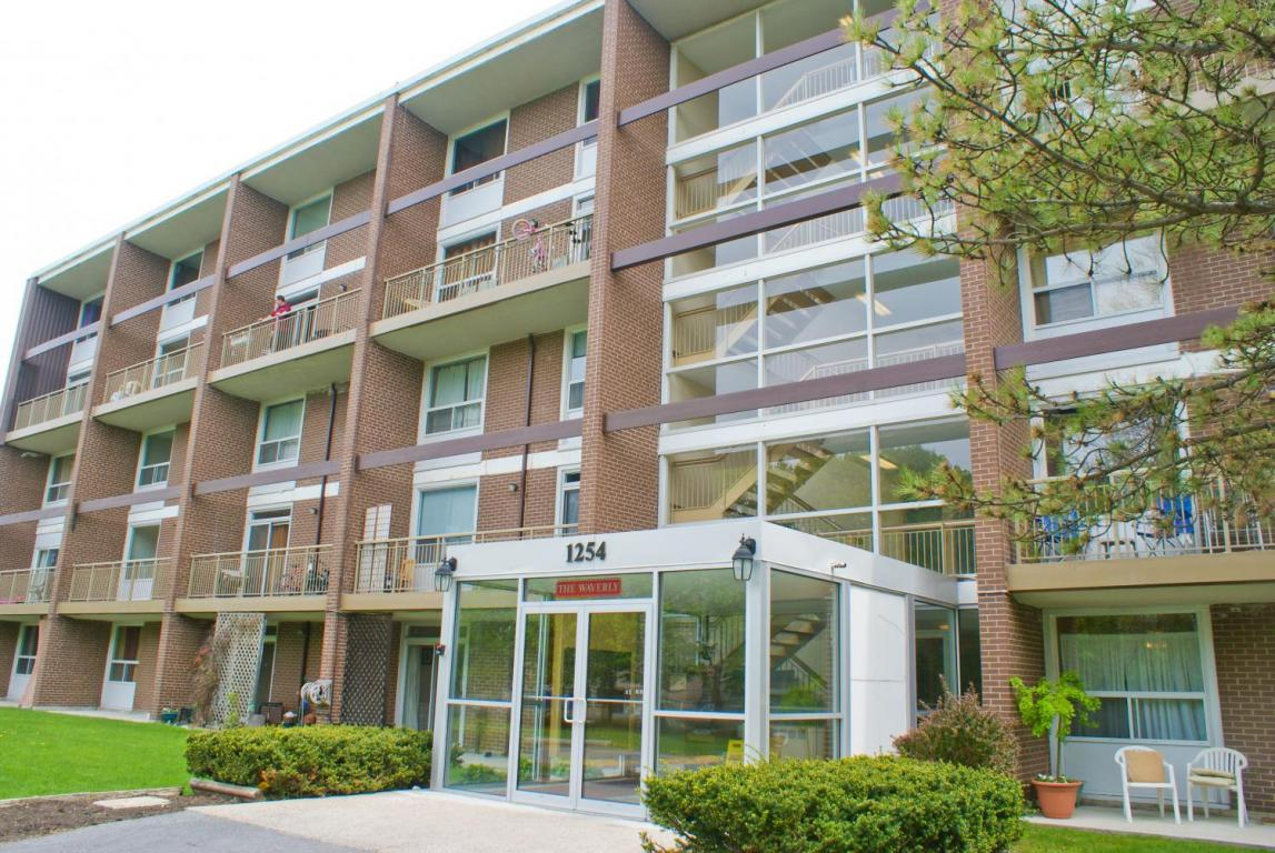 Apartments For Rent Aylmer Ontario