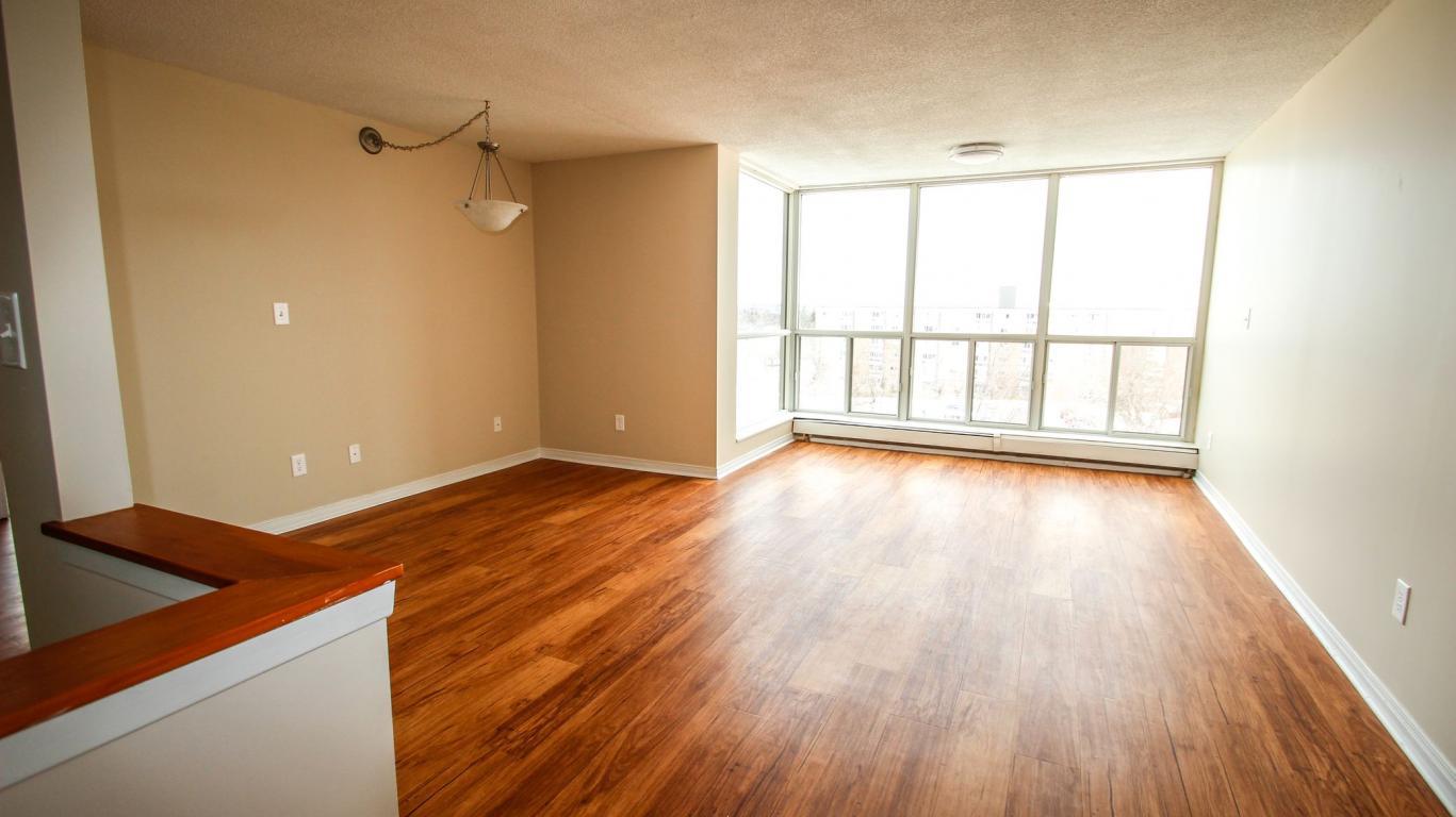 2 Bedroom Apartments Kingston 28 Images Lexington Ridge Rentals Lincoln Ne Apartments Com