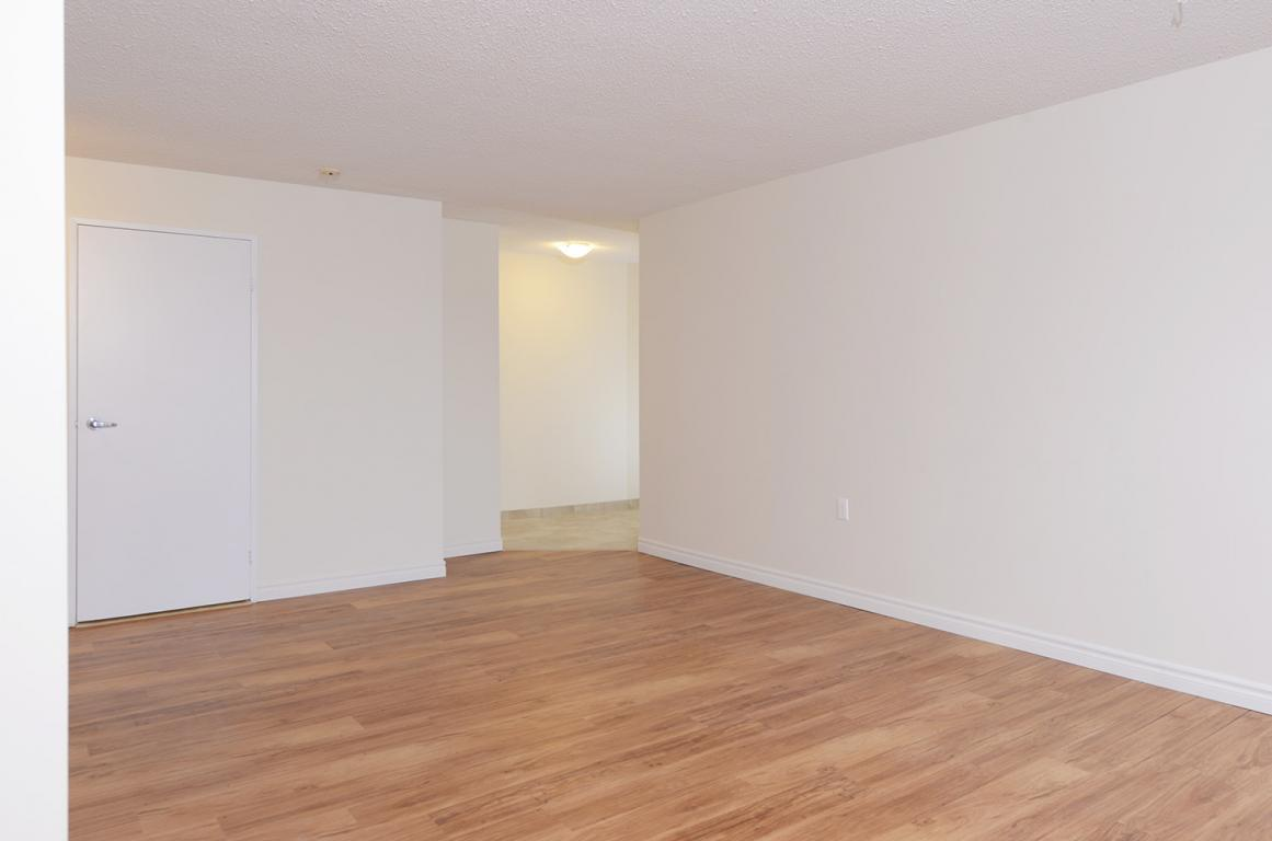 Rent Board Room In Mississauga
