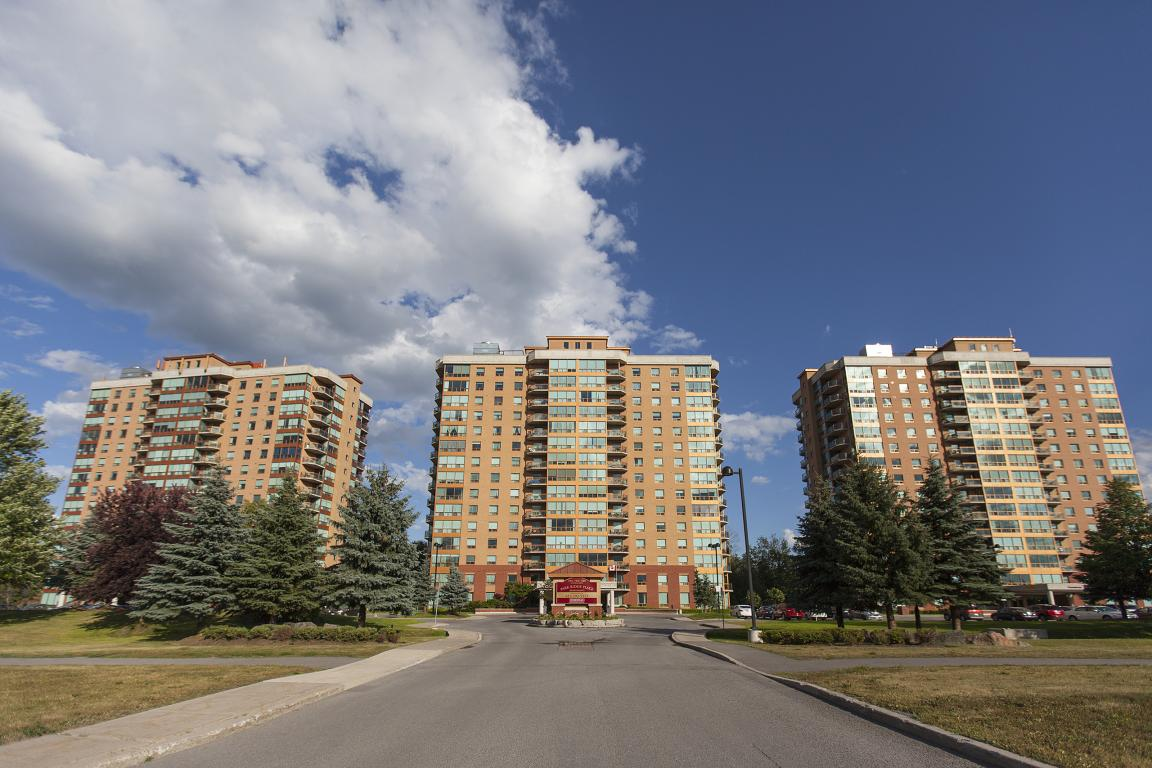 2 bedroom apartments for rent in west end ottawa. ottawa apartment for rent, click more details. 2 bedroom apartments rent in west end o