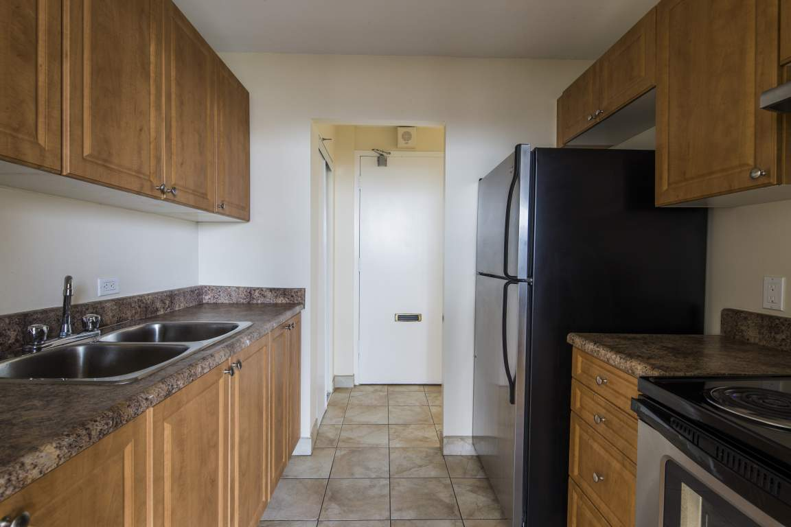 hamilton apartments for rent hispanic