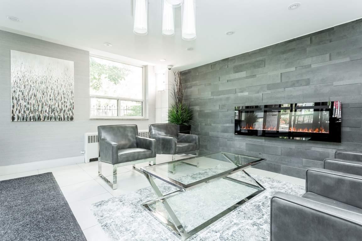 Promenade Apartments | Homestead