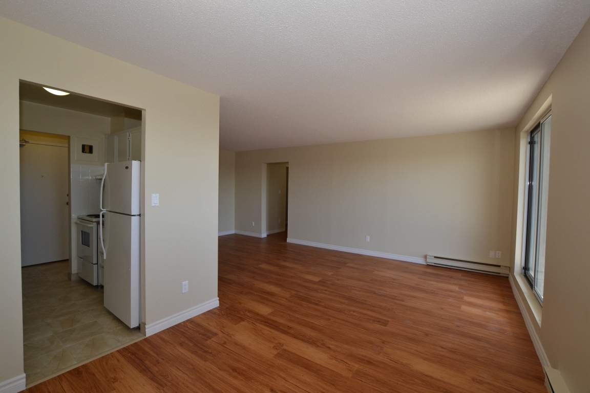 Gallery image representing this property