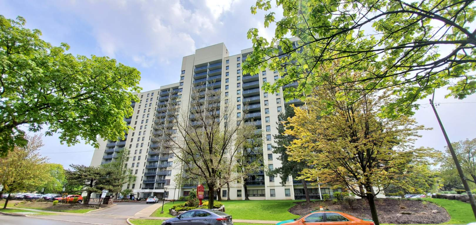 Ontario Apartments and Houses For Rent | Ontario Rental Listings