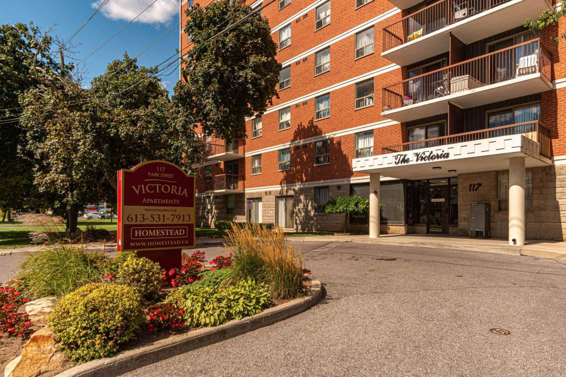 Kingston Apartments and Houses For Rent, Kingston Rental ...