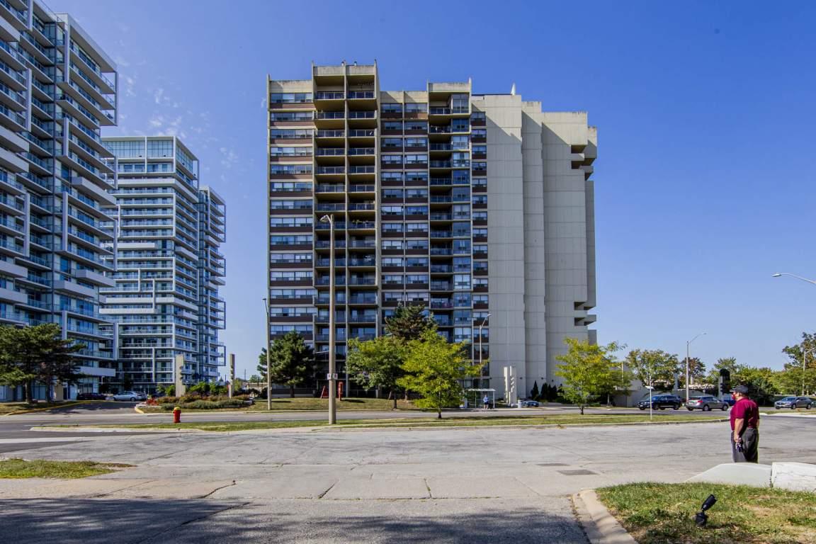 Oakville Ontario Appartement à louer