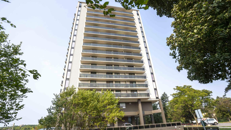 Cambridge Ontario Appartement à louer