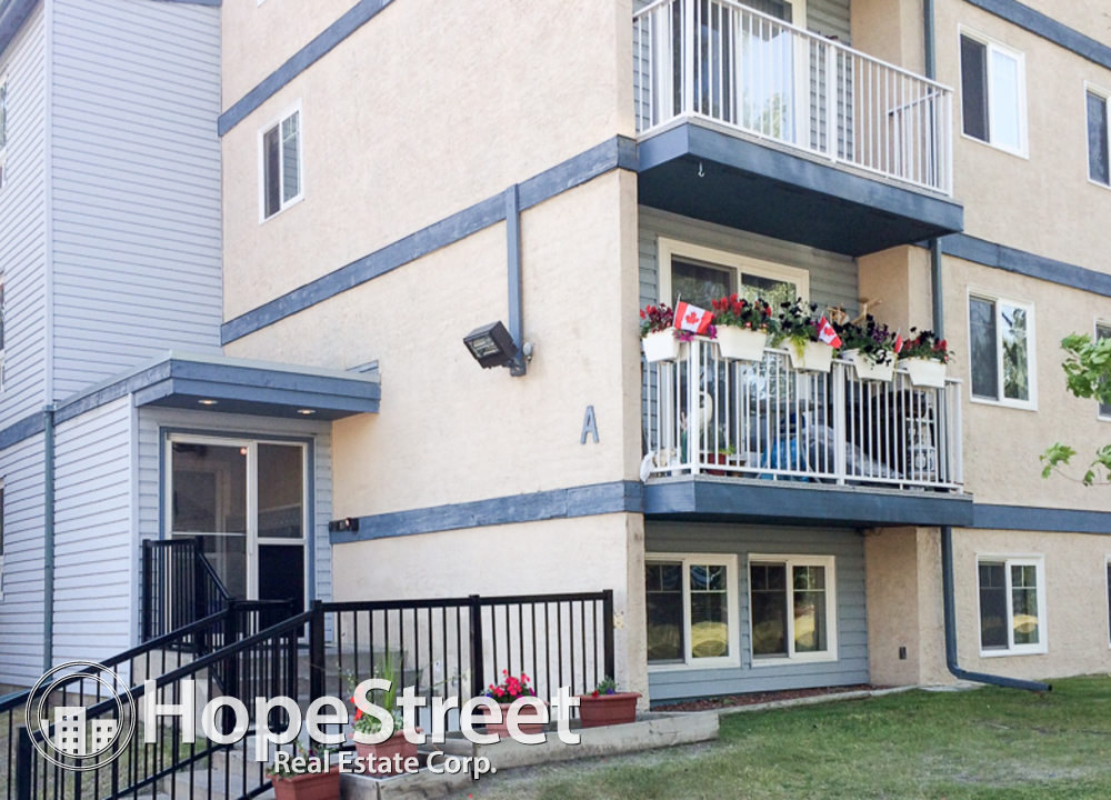Apartment For Rent Calgary Nw - asbackgammonboardsabout