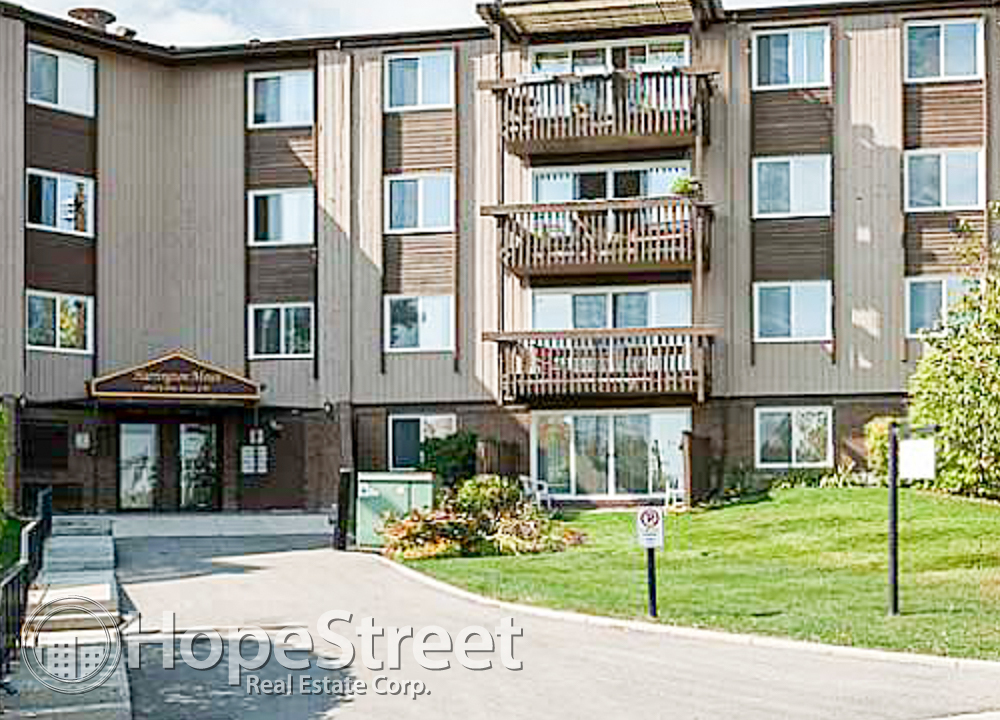 Calgary South East 1 bedroom Apartment For Rent
