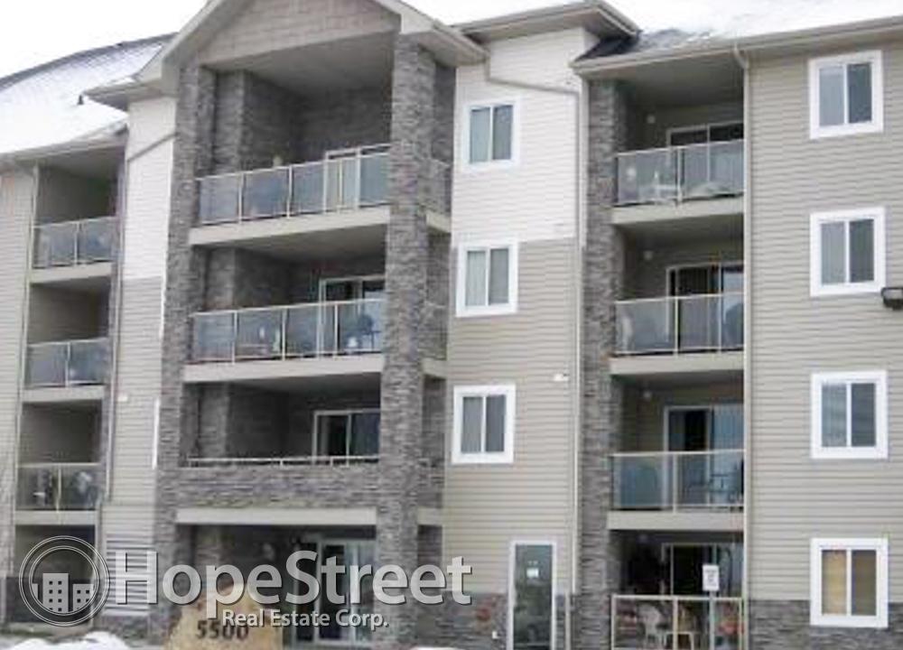 Calgary Du Sud-est 2 chambre à coucher Appartement À louer