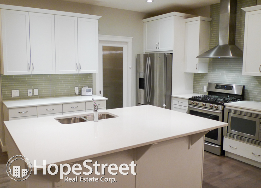 Calgary South West 3 bedroom House For Rent