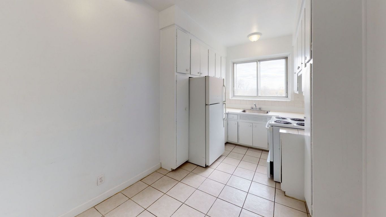 Cote Saint-Luc Québec Appartement à louer