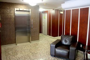 Apartment Building For Rent in  137 Ontario Street, St. Catharines, ON