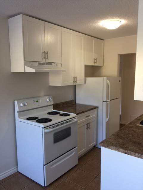Chilliwack Apartment for rent, click for more details...